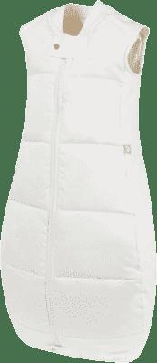 ERGOPOUCH Organic Cotton - Spací pytel Natural 2-12m