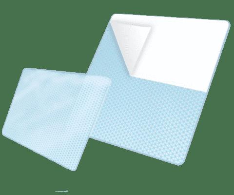 ARDO Hydrogelový polštářek (1 ks) – hranatý