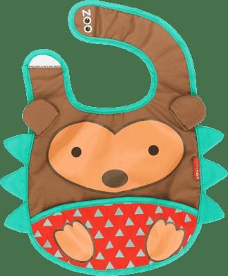 SKIP HOP Zoo Bryndák - Ježek