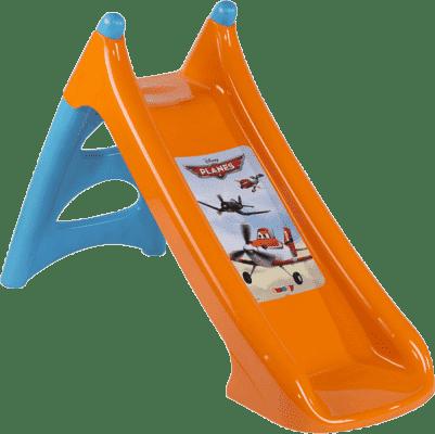 SMOBY Zjeżdżalnia Planes XS 90 cm