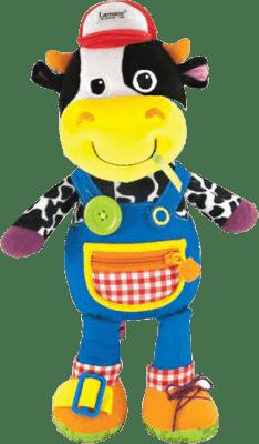 LAMAZE Farmár Fred