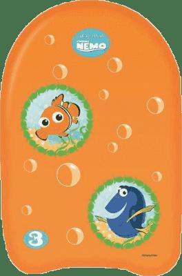 BESTWAY Nadmuchiwana deska do nauki pływania Gdzie jest Nemo?