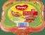 NUT029 02 v01 R-3D label Hami-Bolonske-spagety-FOP RGB-72dpi.O