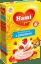 4x-Hami-ryzova-s-jahodami-225-g-mlecna-kase-hami5779