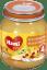 NUT031 02 v01 R 3D HAMI-Prikrm-lzicka-jablko-4plus-125g RGB .O