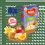 hami-mk-montage-web-dn-s-ovocem-01-cz-4x-111904-lightbox