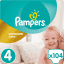 4015400465447 Pampers-Premium-Care-vel.-4-Maxi,-104-ks PI