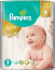 4015400507499 Pampers-Premium-Care-vel.-3-Midi,-5-9-kg,-80-ks