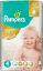4015400507529 Pampers-Premium-Care-vel.-4-Maxi,-8-14-kg,-66-ks