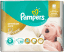 4015400536857 Pampers-Premium-Care-vel.-0-Mikro,-do-2,5-kg,-30-ks