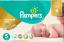 4015400541813 Pampers-Premium-Care-vel.-5-Junior,-11-18-kg,-88-ks