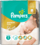 4015400687696 Pampers-Premium-Care-vel.-1-Newborn,-2-5-kg,-22-ks