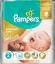 4015400741633 Pampers-Premium-Care-vel.-2-Mini,-3-6-kg,-80-ks