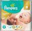 4015400743248 Pampers-Premium-Care-vel.-2-Mini,-3-6-kg,-96-ks