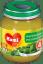 NUT039 01 v01 R 3D HAMI-Prikrm-brokolice-125g RGB 72dpi.O