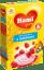 4x-Hami-kase-ryzova-s-malinami-225-g-mlecna-kase-hami5771