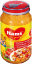 NUT040 13 v01 R 3D HAMI-Prikrm-rajcata-hovezi-brambory-200g .O