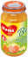 nut124 03 v01 r 3d hami-bio-ovocny koktejl-mandarinka-200g rgb 72dpi overlay