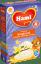 hami-ml-overlay