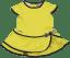 Spodniczki i sukienki