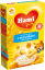 4x-Hami-ryzova-s-merunkami-225g-mlecna-kase-hami5778