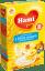 4x-Hami-ryzova-s-jiznim-ovocem-225-g-mlecna-kase-hami5775