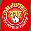 VS 17 logo CZ