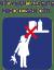 Zariel safety13