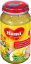 nut112 01 v01 r 3d hami-prikrm-zelene-fazole-brambory-hovezi-200g rgb 72dpi overlay