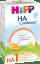 2141-M-Combiotic-HA1