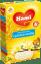 hami-mk-montage-web-vanilkova-01-111904-lightbox