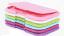 bitatto-lid-regular-500x500