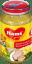 NUT040 10 v01 R 3D HAMI-Prikrm-spenat-brambory-hovezi-200g R---Copy.O