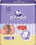 detske-pleny-panda-newborn---a-58-ks