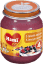 NUT031 06 v03 R label HAMI-Prikrm-lzicka-lesni-ovoce-4plus-1.O