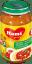 NUT040 08 v01 R 3D HAMI-Prikrm-spagety-mozzarella-200g RGB 7.O