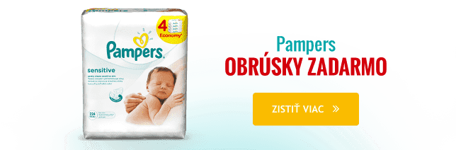 Pri nákupe výrobkov značiek Sunar, Sunárek a Sunarka nad 75 € získate 4-balenie čistiacich obrúskov Papers Sensitive ako darček.