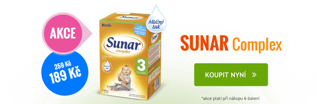 20160406-sunar