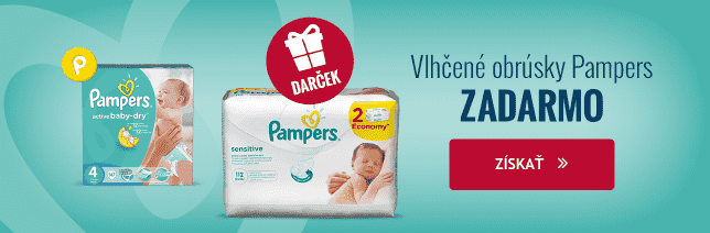 2016082205-pampers