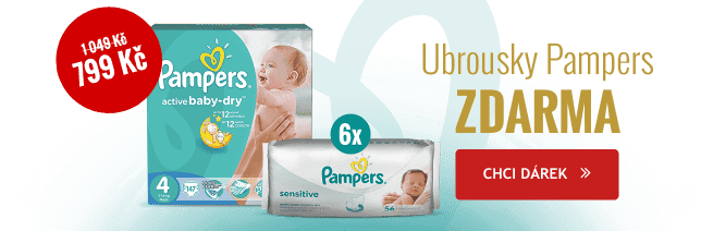 2016100306-pampers