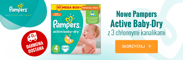 2016100303-pampers