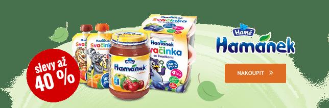 2017090128-hamanek