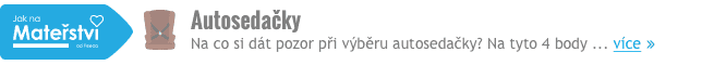 jaknamaterstvi_autosedacky