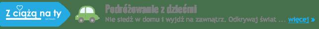 jaknamaterstvi_cestovani