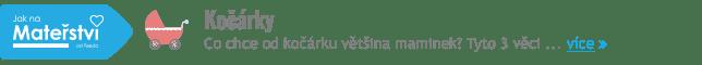 jaknamaterstvi_kocarky