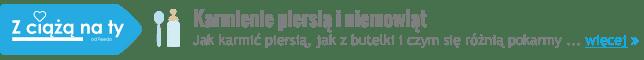 jaknamaterstvi_dojcenie